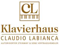 Klavierhaus Claudio Labianca GmbH