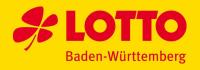 STAATLICHE TOTO-LOTTO GMBH BADEN-WÜRTTEMBERG