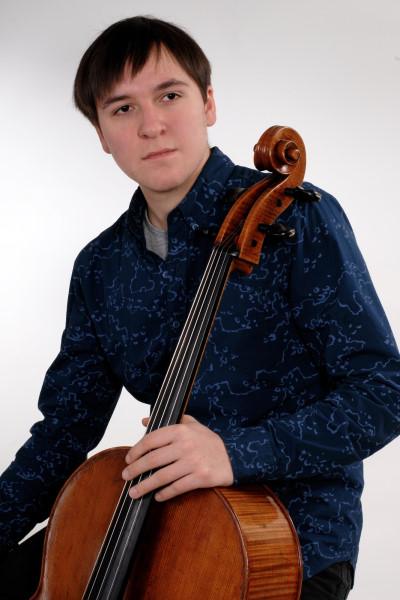 Nathan Zürcher